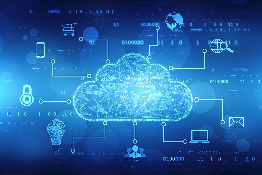 Cloud computing, your frequently asked questions, answered
